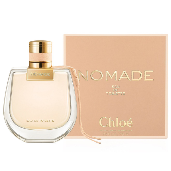 Nomade by Chloe 75ml EDT for Women