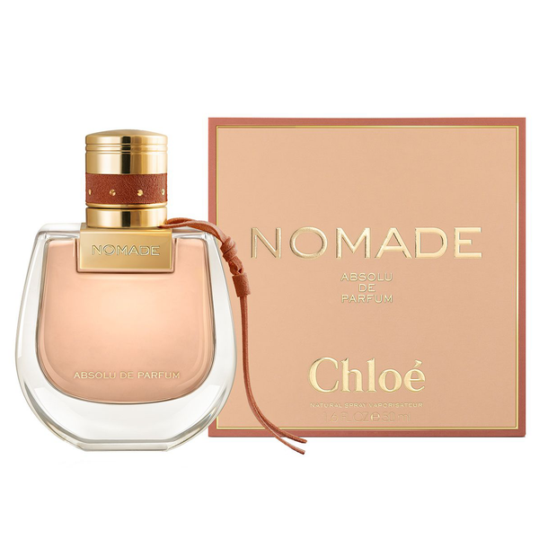 Nomade Absolu by Chloe 50ml EDP for Women