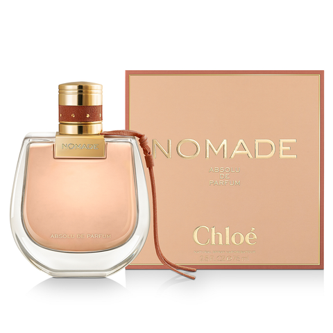 Nomade Absolu by Chloe 75ml EDP for Women