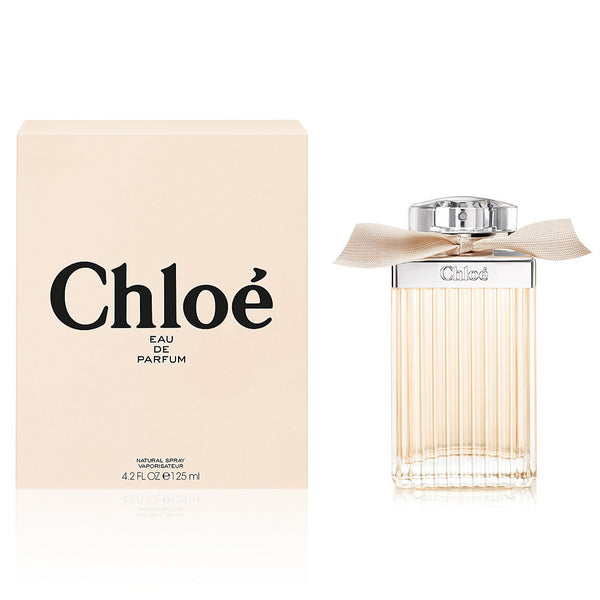 Chloe by Chloe 125ml EDP Spray for Women