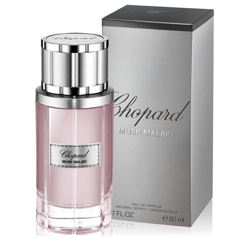 Musk Malaki by Chopard 80ml EDP