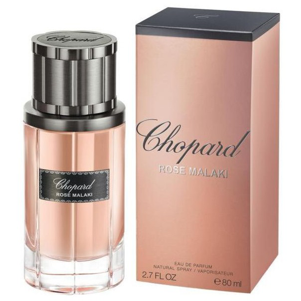 Rose Malaki by Chopard 80ml EDP