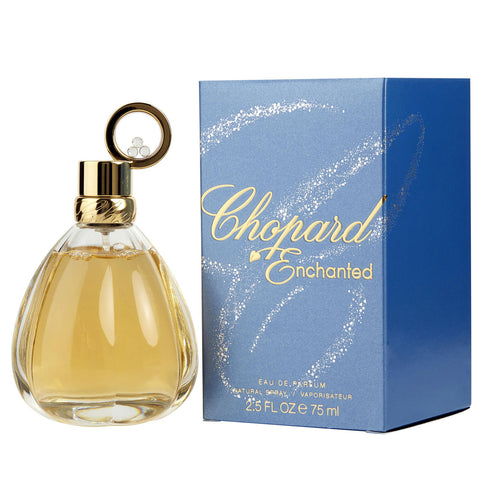 Enchanted by Chopard 75ml EDP for Women