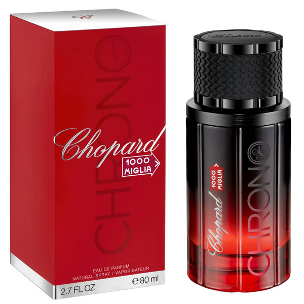 1000 Miglia Chrono by Chopard 80ml EDP for Men