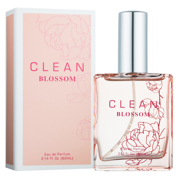 Clean Blossom by Clean 60ml EDP for Women