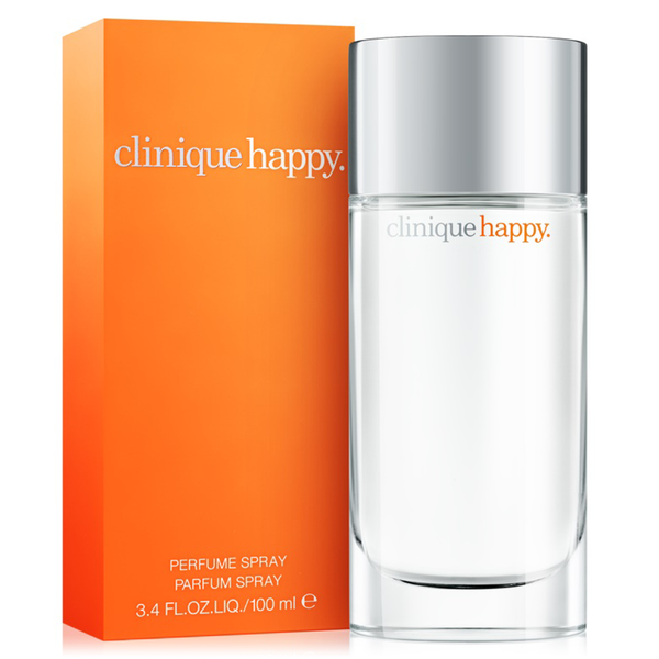 Happy by Clinique 100ml EDP for Women