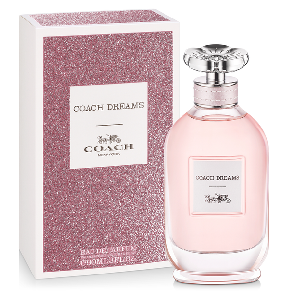 Coach Dreams by Coach 90ml EDP for Women