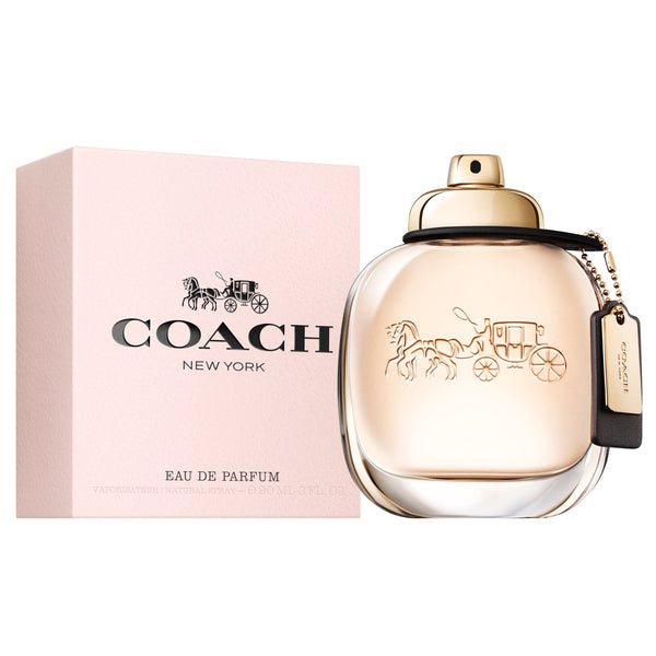 Coach by Coach 90ml EDP for Women