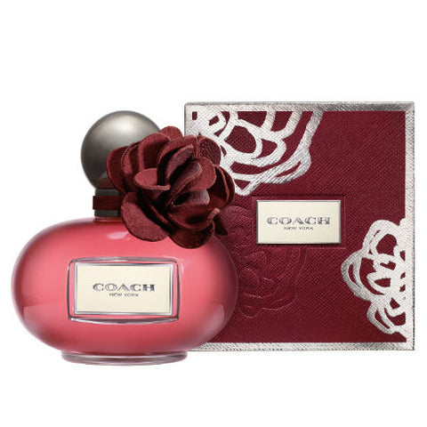 Coach Poppy Wildflower 100ml EDP