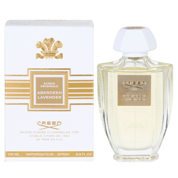 Aberdeen Lavender by Creed 100ml EDP