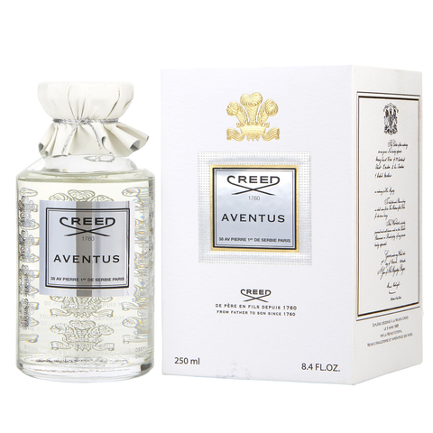 Aventus by Creed 250ml EDP for Men