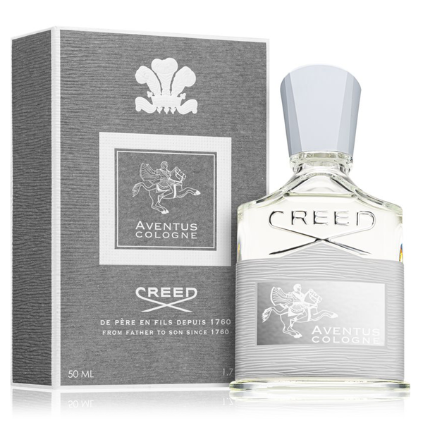 Aventus Cologne by Creed 50ml EDP for Men