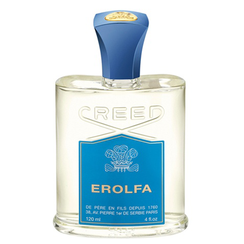Erolfa by Creed 120ml EDP for Men