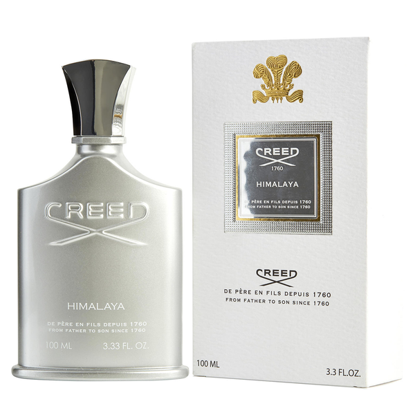 Himalaya by Creed 100ml EDP for Men