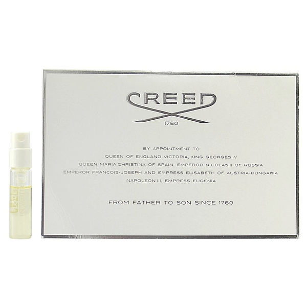 Love In White by Creed 2.5ml EDP
