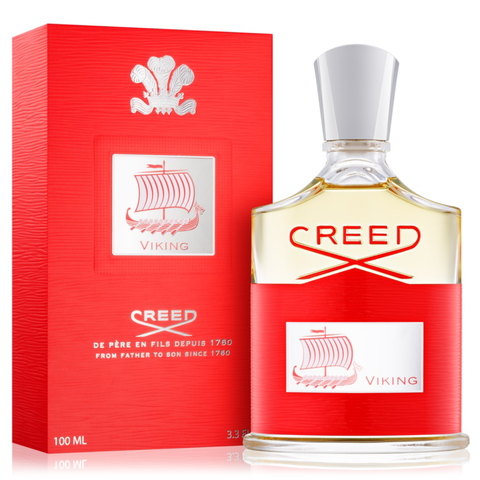 Viking by Creed 100ml EDP for Men