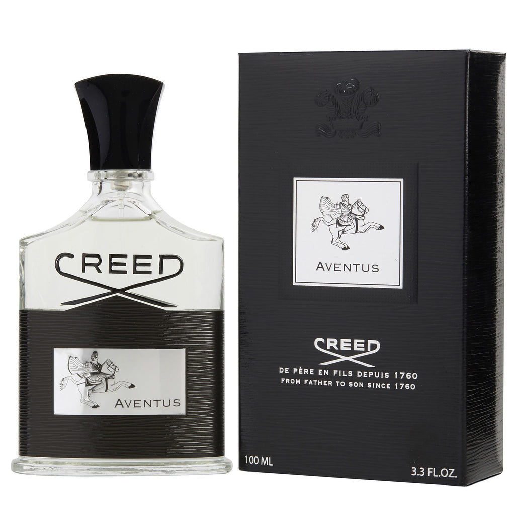 Image result for creed aventus