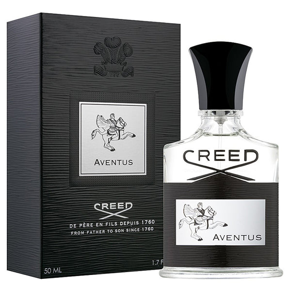 Aventus by Creed 50ml EDP for Men