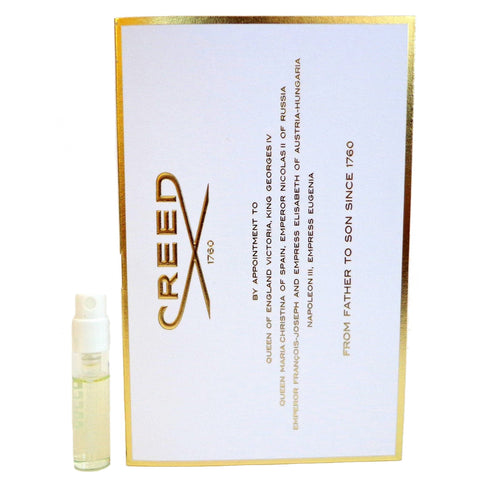 Aventus For Her by Creed 2.5ml EDP Spray