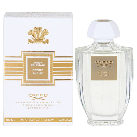 Cedre Blanc by Creed 100ml EDP