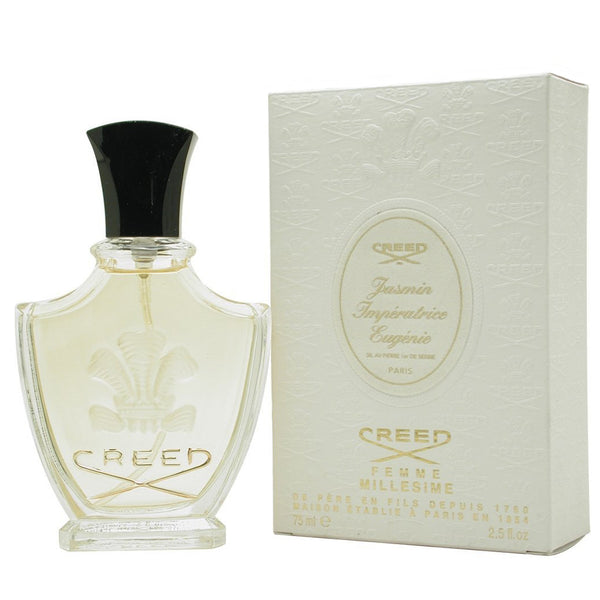 Creed Jasmin Imperatrice Eugenie 75ml (W)