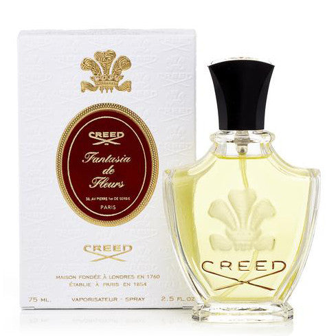 Fantasia De Fleurs by Creed 75ml EDP for Women