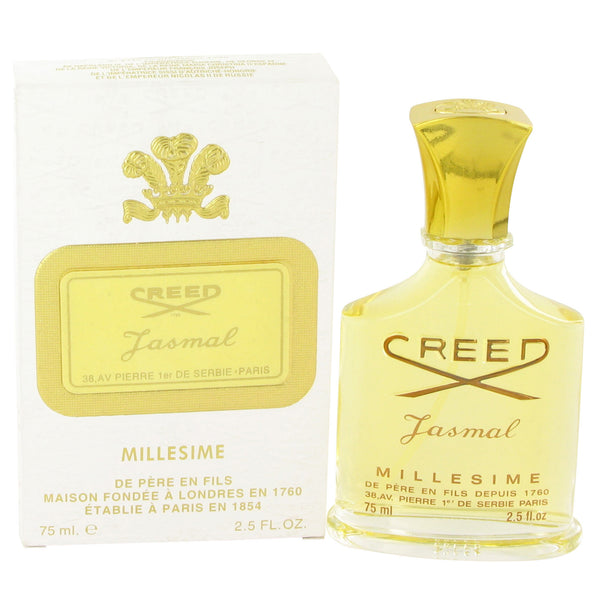 Jasmal by Creed 75ml EDP for Women