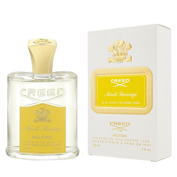 Neroli Sauvage by Creed 120ml EDP