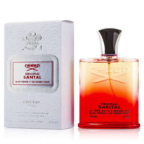 Original Santal by Creed 120ml EDP Spray