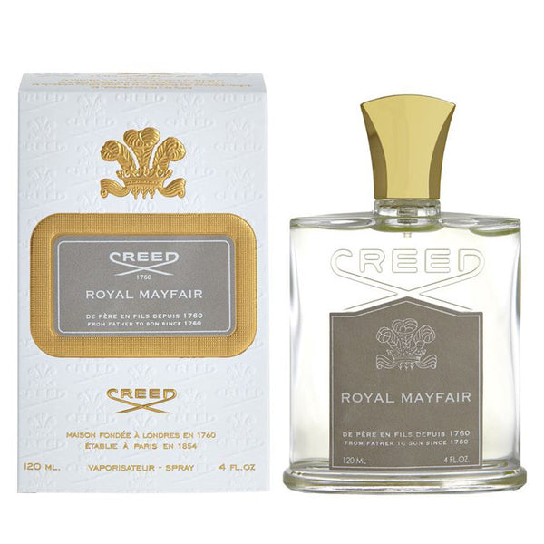Royal Mayfair by Creed 120ml EDP