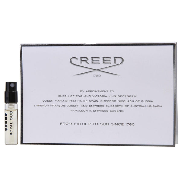 Royal Oud by Creed 2.5ml EDP Spray