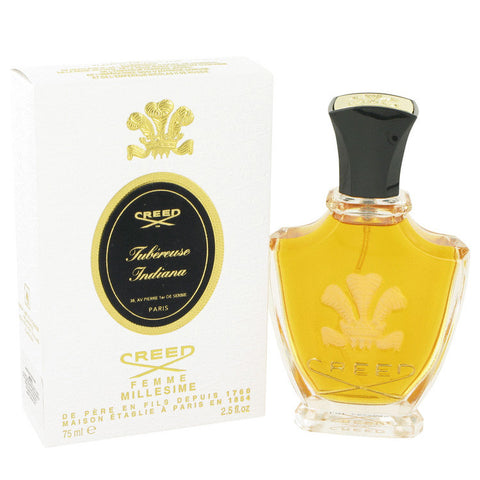 Tubereuse Indiana by Creed 75ml EDP