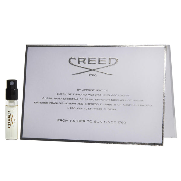 Original Vetiver by Creed 2.5ml EDP Spray