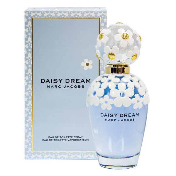 Daisy Dream by Marc Jacobs 100ml EDT