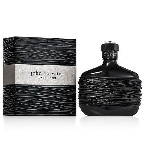 Dark Rebel by John Varvatos 125ml EDT