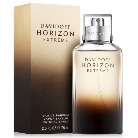 Horizon Extreme by Davidoff 75ml EDP