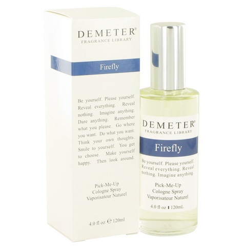 Firefly by Demeter 120ml Cologne Spray