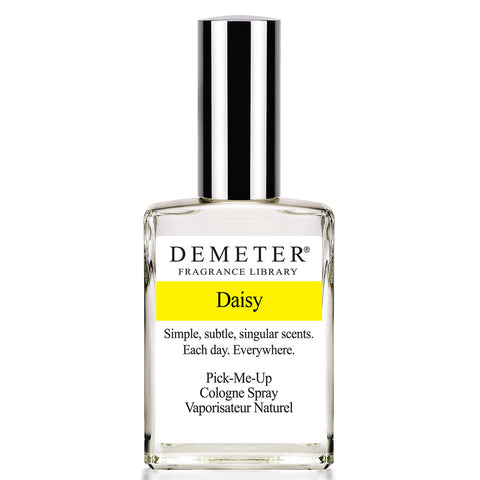 Daisy by Demeter 120ml Pick-Me-Up Cologne Spray