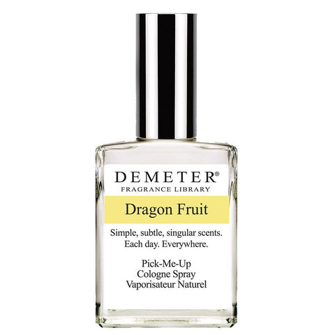 Dragon Fruit by Demeter 120ml Pick-Me-Up Cologne Spray
