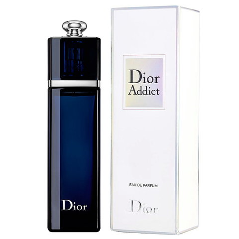 Dior Addict by Christian Dior 50ml EDP