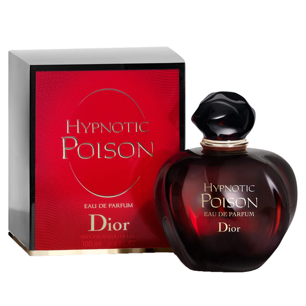 Hypnotic Poison by Christian Dior 100ml EDP