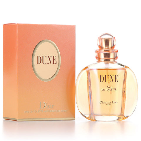 Dune by Christian Dior 50ml EDT for Women