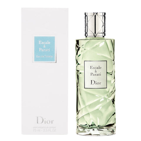 Escale a Parati by Christian Dior 75ml EDT