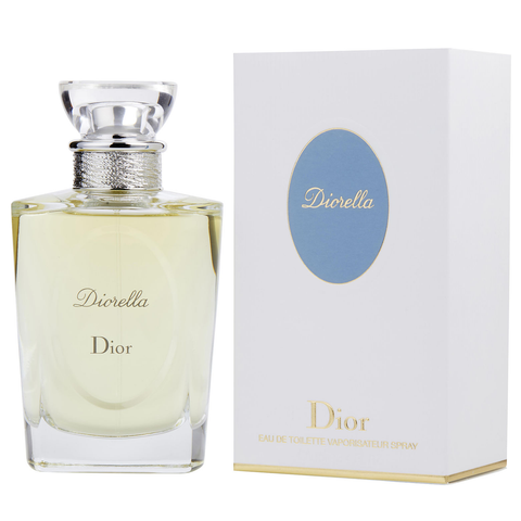 Diorella by Christian Dior 100ml EDT
