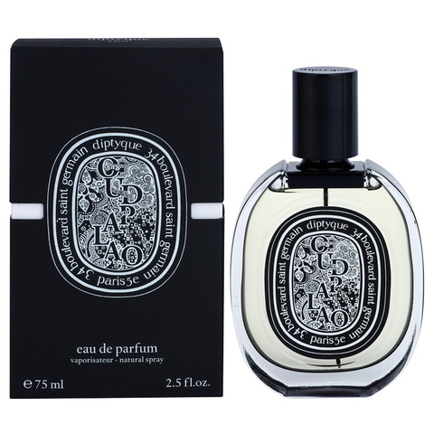 Oud Palao by Diptyque 75ml EDP