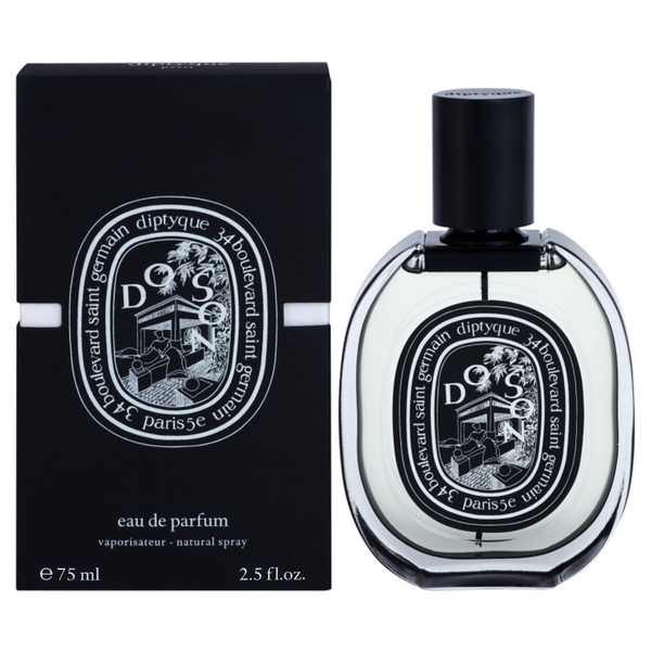 Do Son by Diptyque 75ml EDP