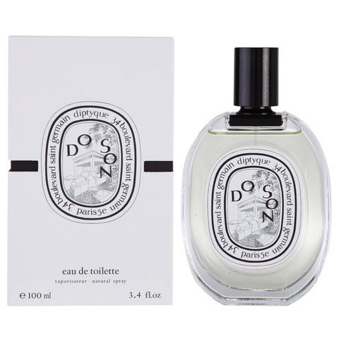 Do Son by Diptyque 100ml EDT