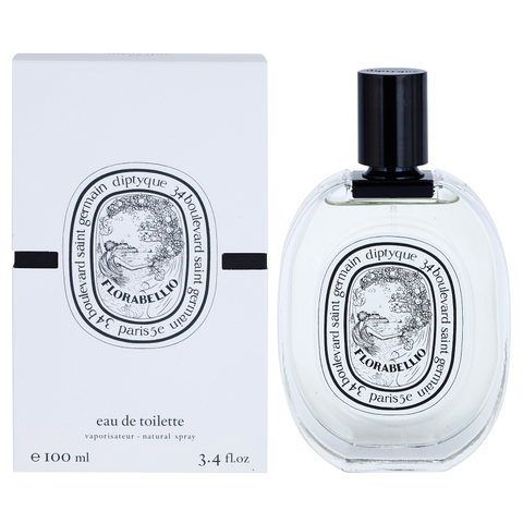 Florabellio by Diptyque 100ml EDT
