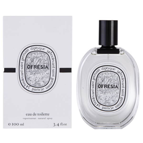 Ofresia by Diptyque 100ml EDT