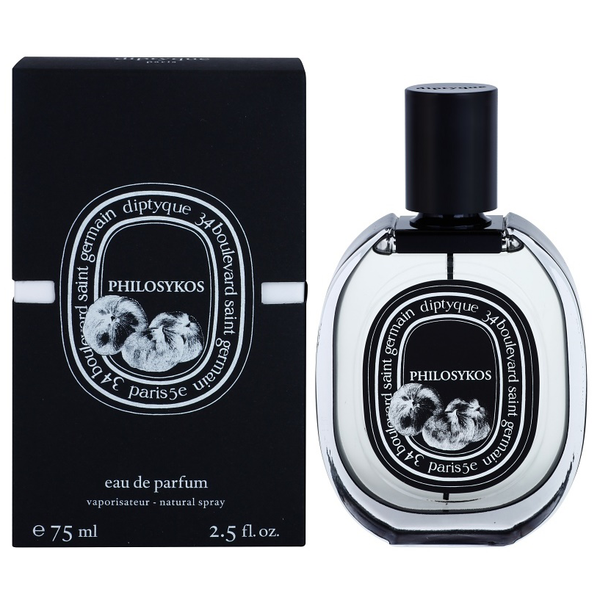 Philosykos by Diptyque 75ml EDP